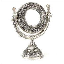 Artistic Mirror