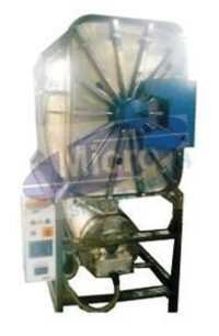 Fully-Automatic-Horizontal-Autoclaves
