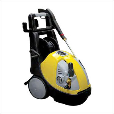 Single Phase Pressure Washer