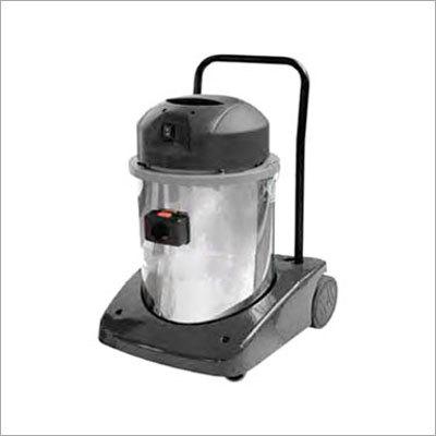 Wet - Dry Vacumm Cleaners