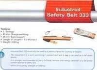 INDUSTRIAL SAFETY BELT 333