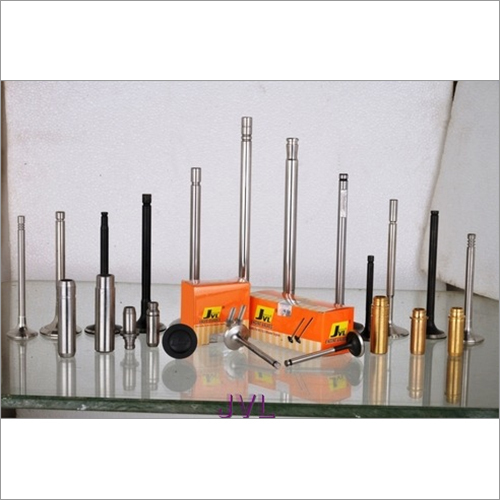 Engine Valves for Honda