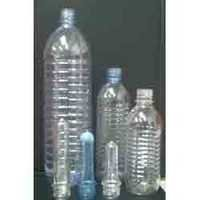 PAPER/PLASTIC/FIBER/FOAM KE GLASS,DONA PLATE BANANE KE MACHINE JALDE SALE KARNA HAI