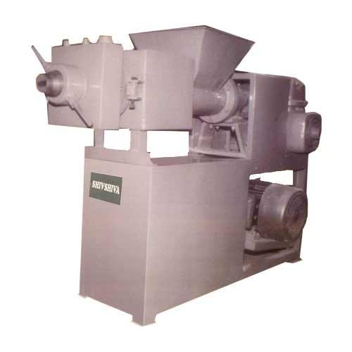 PLASTIC REPROCESSING DANA MACHINE URGENT SALE IN NOIDA