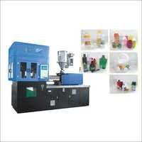 Plastic Processing Injection Moulding Machine Urgent Sale In Nepal
