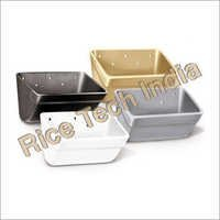 Rice Mill Elevator Bucket