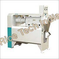 Rice Mill Parts