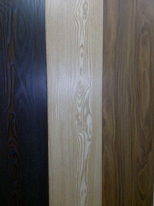 PVC Celeing Panel