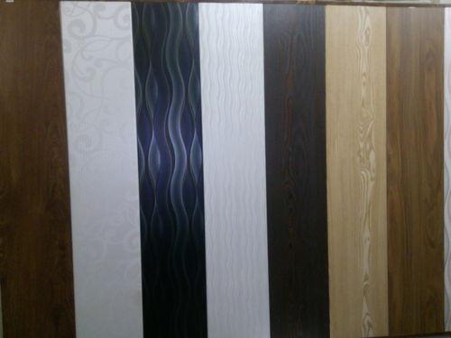 PVC wall & Celeing Panel.