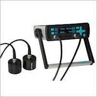 Ultrasonic Pulse Velocity Testing Service