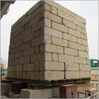 Vertical Load Testing Services