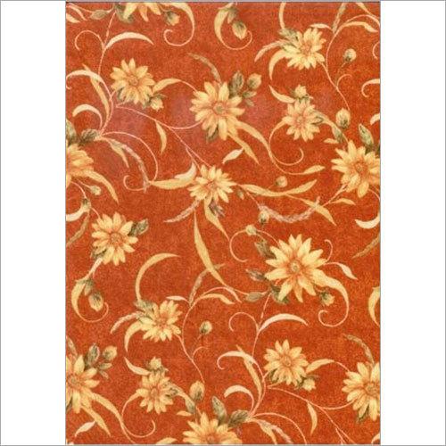 cotton fabrics with Floral digital prints
