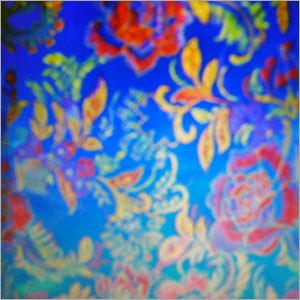 Soft Silk Fabrics