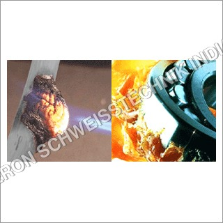 Corrosion Protection Materials