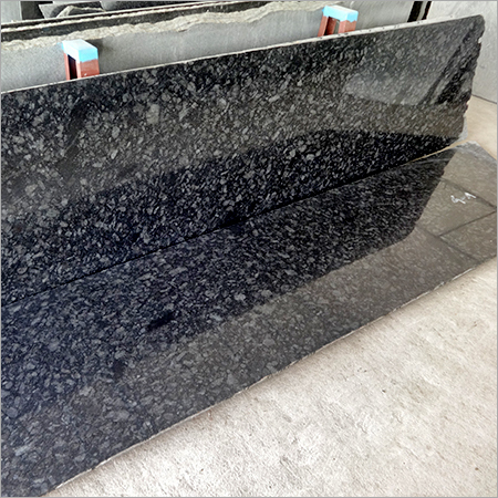 Flash Grey Granite Slabs