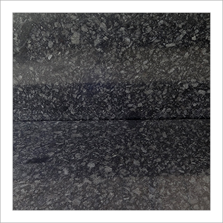 Flash Grey Granite