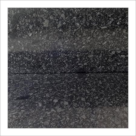 Flash Grey Granite