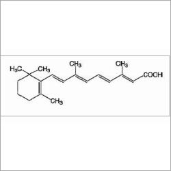 Tretinoin Capsules