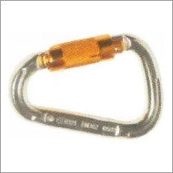Twist Lock Hook Connector