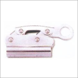 16mm Rope Grab Connector