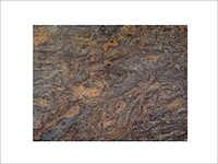 Granite Cobbles Slabs