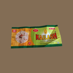 LD Polythene Bag