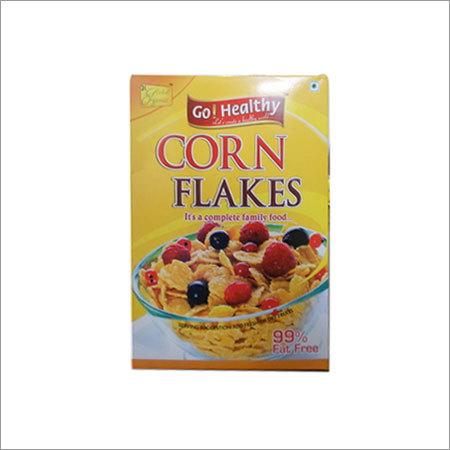 CORNFLAKES 250g box