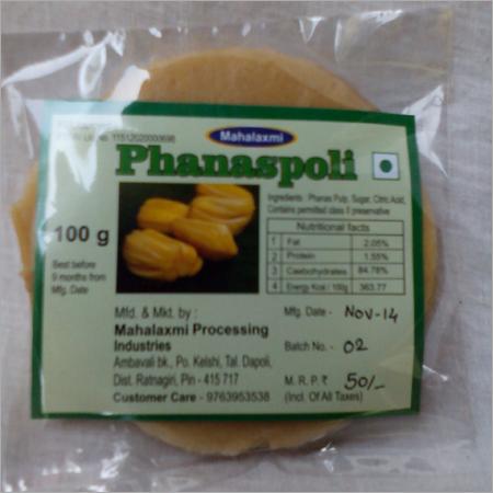 Phanas Poli