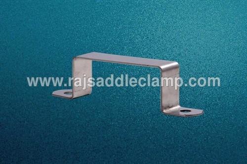 bangle Machinery Clamp
