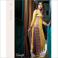 Glamorous Salwar Suit Collection