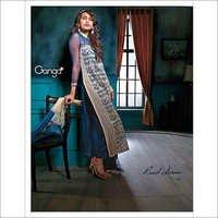Stylish Salwar Suit Collection