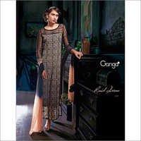 Regal Salwar Suit Collection