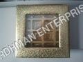 16 Cavity Mdf Window Box