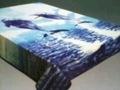 Animal Printed Blanket