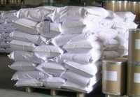 Pantoprazole Sodium EC Pellets
