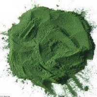 Spirulina Powder and Flakes
