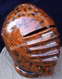 Armor Closed Helmet