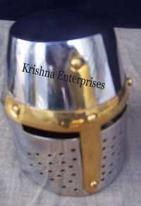 Sugarloof Armor Helmet