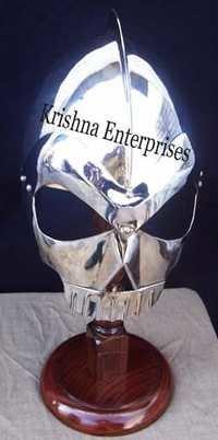 Horror Helmet