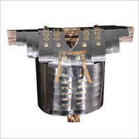 Roman Lorica Officer Jacket