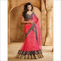 Party Wedding sarees