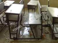 School Benches