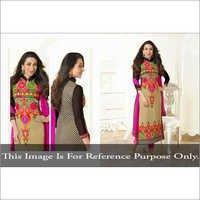 Karishma Kapoor Designer Suit