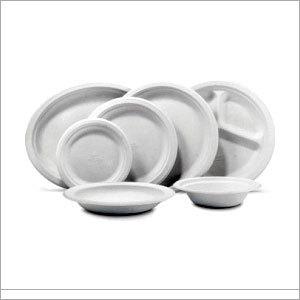 Paper Disposable Plates