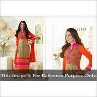 Karishma Kapoor Suit