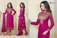 pakistani designer unstitched suits