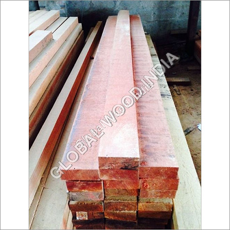 Kapur Wood Cut Size