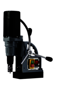 ECO.30 - The Lightest Magnetic Drilling Machine