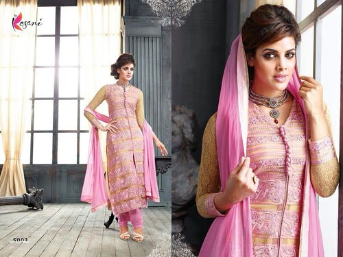 Exclusive Fancy Anarkali Collection