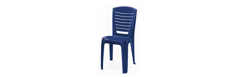 WITHOU ARM CHAIR